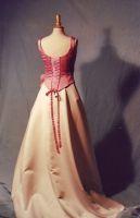laceup_dress1