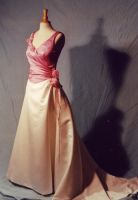 laceup_dress2